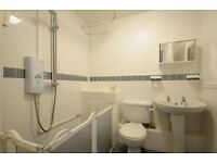 Wonderful two bedroom house to rent. North Finchley.