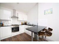 1 bedroom flat in Weymouth Mews, Marylebone, W1G