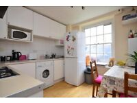 Amazing One Bedroom Apartment Located In Brixton