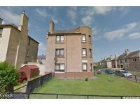 2 double bedroom 2nd floor flat North Edinburgh for 2 bedroom ground floor flat around West Lothian