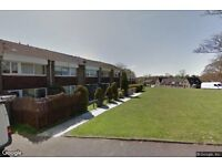 4BED HSE Leeds looking for a 2/3bed flat in London se16 areas