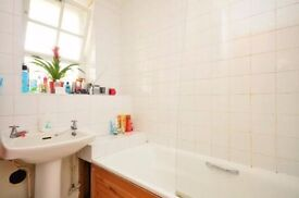 Lovely 2 Bedroom Apartment - Brixton SW2