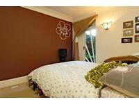 2 bedroom flat to rent in SW16