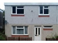 3 bed house wanting mutual exchange to a 2 bed house with decent size bedrooms and garden