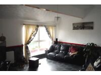 Property swap from Newcastle to Down South England (Luton, London, The Interested)