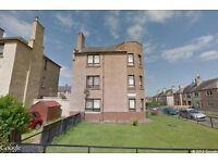 2 double bedroom Edinburgh for 1 or 2 bedroom ground floor West Lothian or Edinburgh consider others