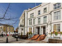 Studio flat in West Cromwell Road West Cromwell Road, Earls Court, SW5