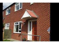 2 BEDROOM COUNCIL HOUSE SWAP HEIGHTS WAY LS12