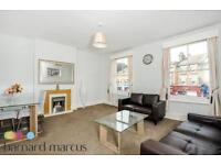 £1350 pcm 2 double bedroom apartment on North Finchley High Street!