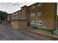 gorgeous 2 bed propert in cessex swap for hampshire