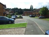 Norwich Horsford 2 bed seeking 2 or 3 bed * New Broadland areas. Please read