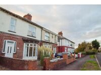 3 bedroom house in Windmill Lane, Sheffield, S5