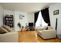 1 bedroom flat in Merton Road, London, SW18