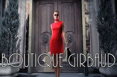 Boutique Girbaud