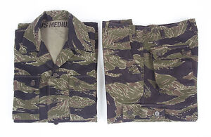 SILVER-TIGER-CAMOUFLAGE-SET-VIETNAM-ERA-ELITE-FORCES