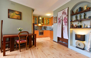 Beautiful town house for short term rent. Ivanhoe East Banyule Area Preview
