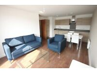 Apartment For rent furnished one double bedroom