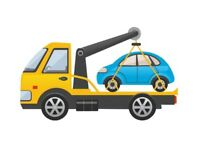 CHEAP CAR BREAKDOWN RECOVERY & JUMP START SERVICE 24/7 CALL 07925455734