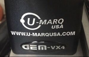 Own your own ENGRAVING BUSINESS for only 5 grand