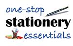 One-Stop Stationery Essentials