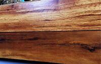 Elegance Oak   laminante Flooring