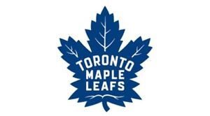 TWO PLATINUM TICKETS - Toronto Maple Leafs VS Florida Panthers