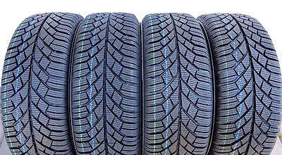195/55R15 85 T 4x Winterreifen Runderneuert Reifen TOP M+S EU Produktion ECO  online kaufen