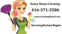 Perfect Home Cleaning