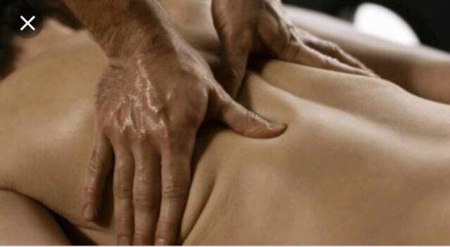 erotic massage lilydale