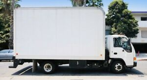 Truck $35 PHH & Van $25 PHH Cheapest Moving Service started Berwick Casey Area Preview