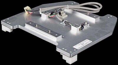 Rorze Automation Robotics Wafer Handlingprocessing Stageplatform Module