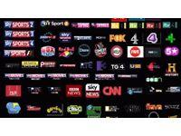 Digital Master - TV