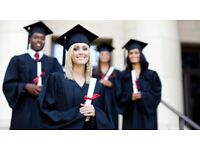 Do you need to extend your visa? | We offer paid education in the UK | Call us