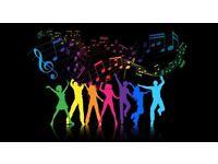 Galler Event Management & Organisation