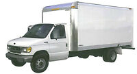 Small Moves And Delivery (587-351-1744)