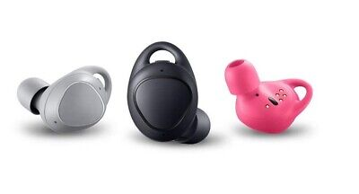 Samsung Gear IconX (2018) Left / Right Replacment Headset ONLY - Single Earbud