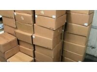 cream chargers wholesale cases - in stock - cases only