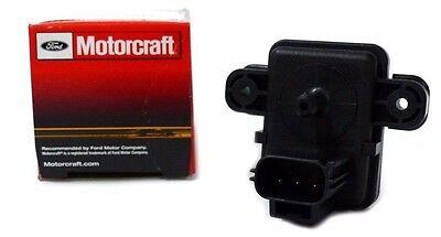 Ford motorcraft map sensor F250 F350 F450 F550 2003-2007 6.0 6.0L powerstroke