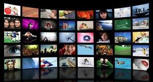 50 Mbps High Speed Internet $29.99/mth Unlimited Download Offer ends October 31