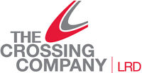 Now Hiring @ The Crossing Company LRD