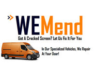 24/7 Emergency Call-Out Mobile Phone, LCD Screen Repair & Replacement Service