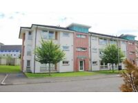 Two Bedroom flat available immediately in Anniesland (unfurnished)