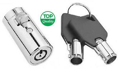 High Quality Lock And Keys Key Covers Fits Coke Vending Machines