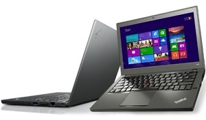 SLIM LENOVO X240 ULTRA BOOK ON SALE FORM A CRAZY $599! WAS $699
