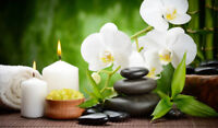 Pain is not lifestyle, Massage can help!!!!