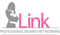 Ladies in Networking Know (LINK)