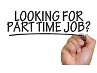 LOOKING FOR A PART TIME JOB / WEEKENDS ONLY SATUREDAY SUNDAY OR NIGHT SHIFT