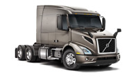 HIRING CLASS 1 DRIVERS FOR US AND CANADA