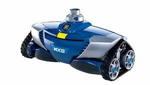 Zodiac MX8 Pool Cleaner- New with full warranty Craigie Joondalup Area Preview