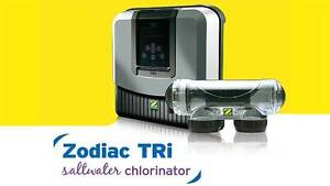 Zodiac Crossover XO Chlorinator **Brand New** Upper Coomera Gold Coast North Preview